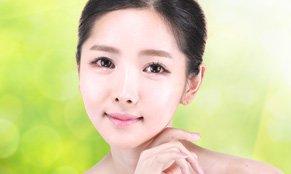 Cách tẩy lông mặt vĩnh viễn tối ưu nhất 2016