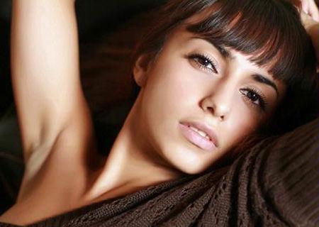 Đâu là phương pháp tẩy lông nách mang lại kết quả vĩnh viễn? 2