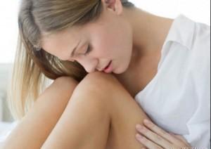 Làm sạch lông vùng kín vĩnh viễn có gây hại gì không?