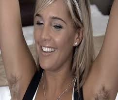 """Đàn ông nghĩ gì khi Eva """"sở hữu"""" cơ thể đầy lông? 3"""