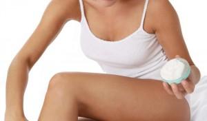 Sử dụng thuốc tẩy lông vùng kín có nên hay không?