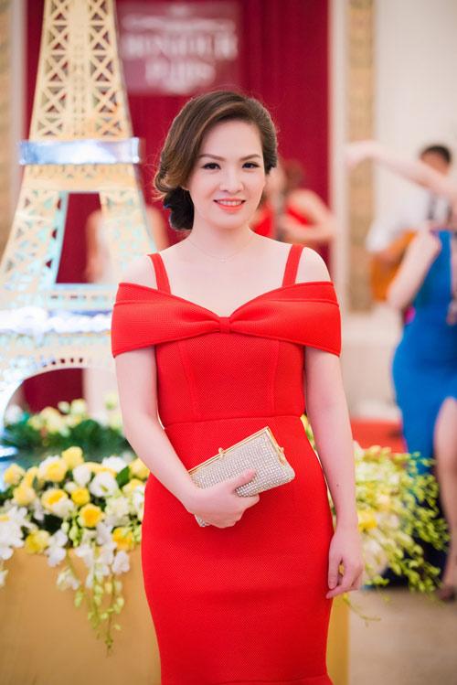 """Sao Việt và làn da """"không tỳ vết"""" nhờ tuyệt chiêu triệt lông vĩnh viễn 8"""