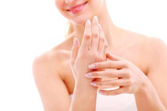 Cập nhật 2 cách trị lông tay dài hiệu quả từ tự nhiên hot nhất hiện nay 4