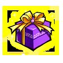 icon_box_4