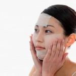 Bí quyết dưỡng da sau khi tẩy lông mặt tại nhà cần ghi nhớ