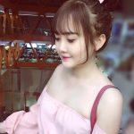 Tổng hợp hình ảnh khách hàng đã triệt lông thành công tại Kangnam
