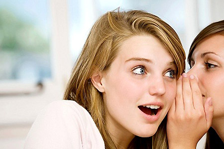 Tẩy lông vùng kín tại nhà có thực sự an toàn? 3