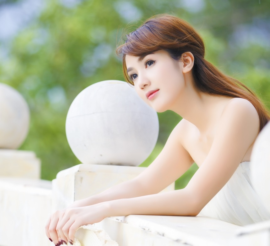 Đi tìm giải pháp tẩy lông tay an toàn và hiệu quả nhất 4