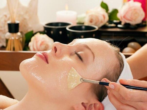 Top 3 công thức tẩy lông mặt tự nhiên dành cho chị em 1