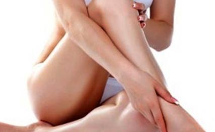 Thận trọng khi sử dụng thuốc tẩy lông vùng kín tại nhà 3