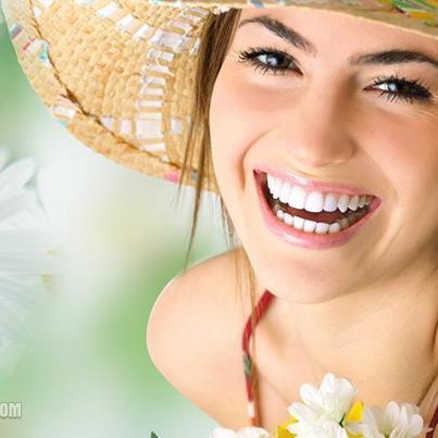 Tự tin nở nụ cười tươi tắn với bí quyết triệt lông ria mép vĩnh viễn 8