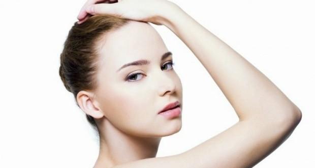 Cách tẩy lông tay bằng phương pháp tự nhiên hiệu quả