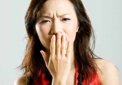Lông nách rậm rạp có phải là nguyên nhân gây mùi hôi? 3