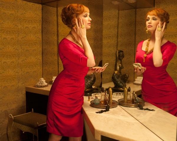 Lời khuyên: Là phụ nữ nên triệt lông vĩnh viễn 1