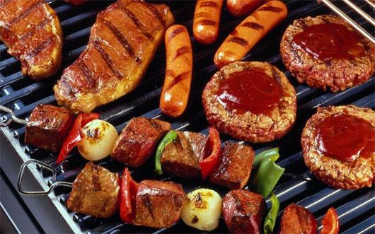 3 loại thực phẩm kích thích viôlông phát triển, bạn đã biết?4