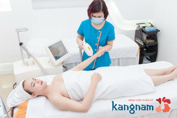 chi-phi-tay-long-toan-than-tai-tham-my-vien-kangnam-nhu-the-nao01