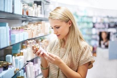 Có loại thuốc tẩy lông mặt vĩnh viễn không?3