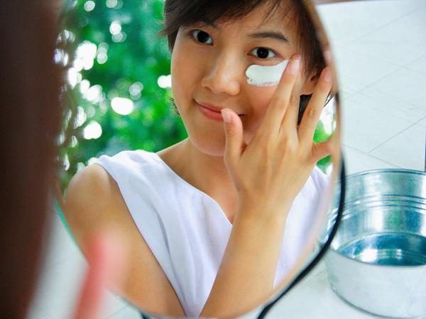 Có loại thuốc tẩy lông mặt vĩnh viễn không?2