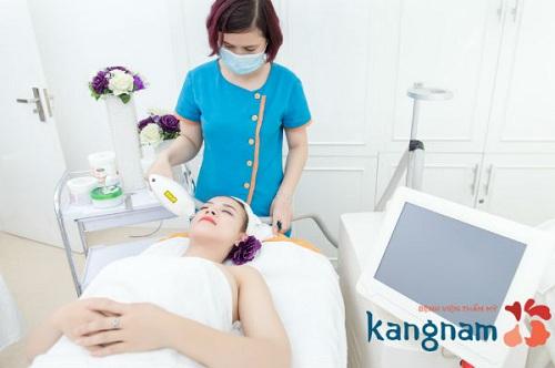 wax-long-mat-co-dau-khong-6