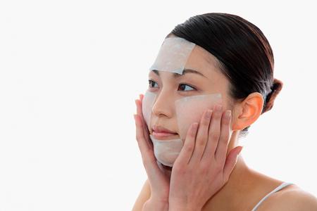 Wax lông mặt có đau không?3