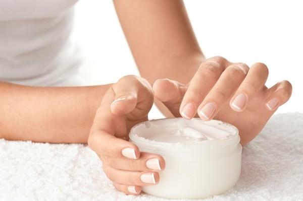 Kem tẩy lông chân có thực sự hiệu quả?1