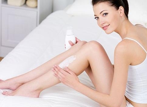 Thuốc triệt lông chân vĩnh viễn thực hư ra sao? - Ý kiến từ chuyên gia1