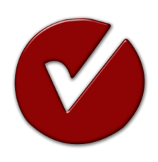 020904-simple-red-glossy-icon-symbols-shapes-checkmark-solid-circle