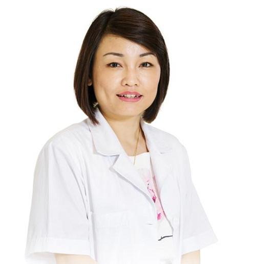 co-bau-duoc-nho-long-nach-khong 4