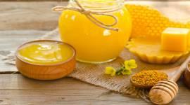 Mách bạn cách tẩy lông nách bằng mật ong cực Nhanh tại nhà