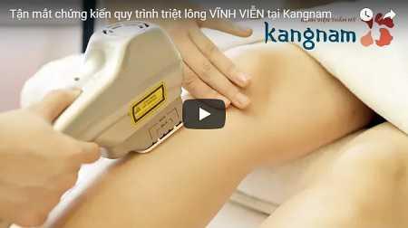 »» [CLICK XEM NGAY] Quy trình tẩy lông tại cơ sở uy tín được Bộ y tế cấp phép hoạt động