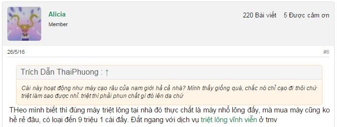 dong-dem-loi-hai-khi-su-dung-may-triet-long-mini-tai-nha01a