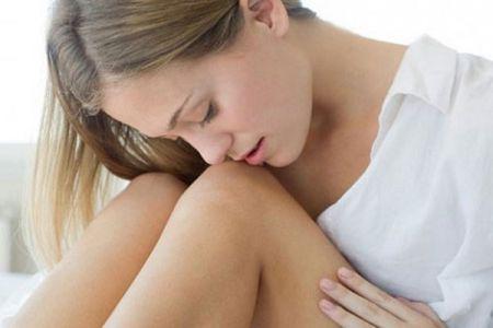Phụ nữ có nên tẩy lông vùng kín2