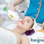 Chi phí triệt ria mép vĩnh viễn tại Kangnam là bao nhiêu? Bác sĩ tư vấn