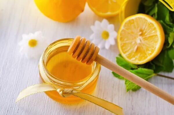 Bật mí cách tẩy lông bằng mật ong và đường cùng BVTM kangnam