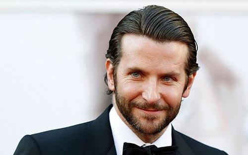 các kiểu râu đẹp nam tính